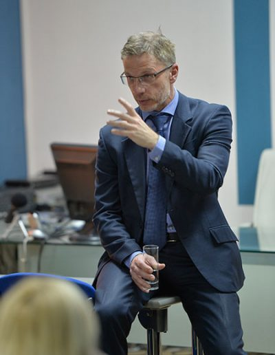 boris-vujcic-predavanja-experta3