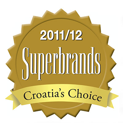 experta-superbrands-2011-12
