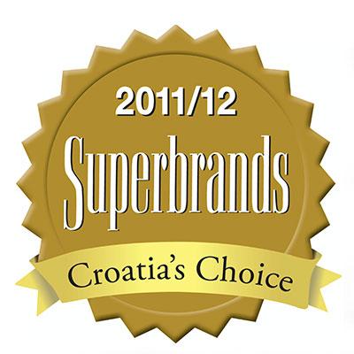 experta-superbrands-2011-12