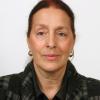 Marija Bajica, PMP