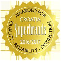 Poslovno uciliste Experta Zagreb